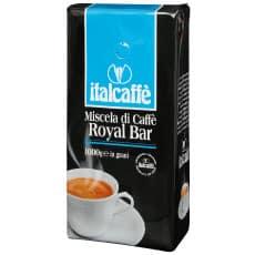 6 x 1 Kg. ROYAL BAR Kaffeebohnen + 2 KOSTENLOSE FEINES PORZELLAN ESPRESSO ODER CAPPUCCINO-TASSEN-0