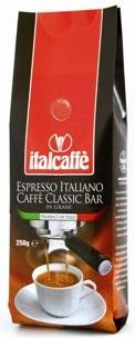 ( 24 x 250g ) CLASSIC BAR roasted coffee beans-0