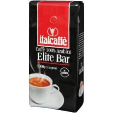 6 x 1 Kg. ELITE BAR Kaffeebohnen + 2 KOSTENLOSE FEINES PORZELLAN ESPRESSO ODER CAPPUCCINO-TASSEN-0