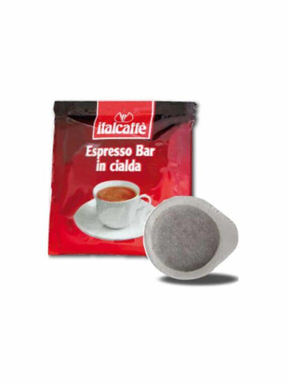 Caffè in cialde Espresso Bar
