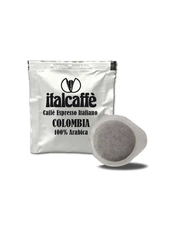Cialda ESE Caffè Colombia