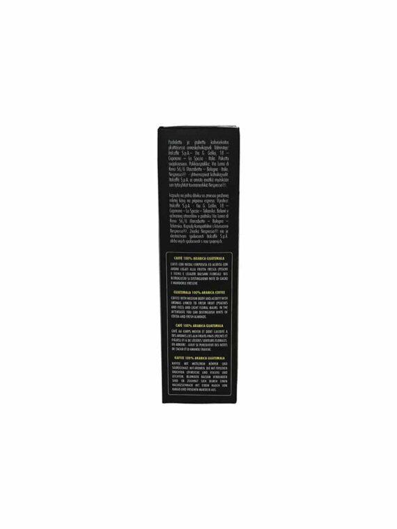 capsule guatemala informazioni