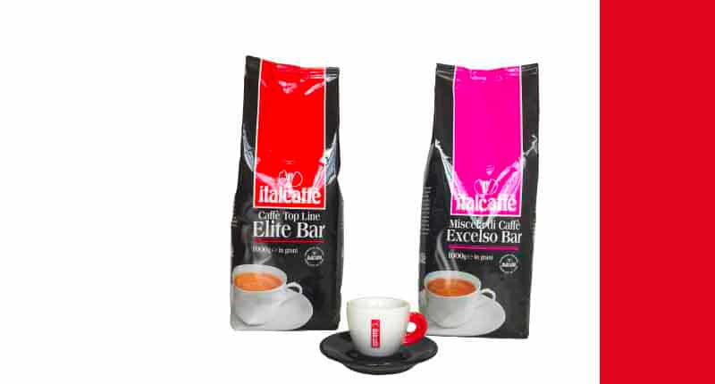 italcaffè_elite_excelso_bar