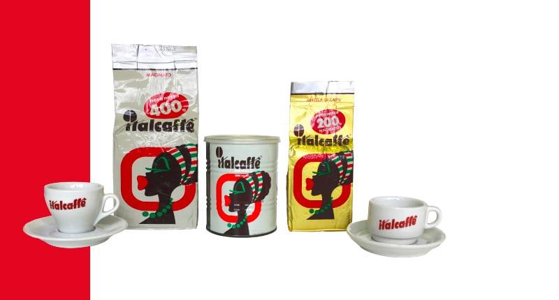 Prodotti_italcaffè
