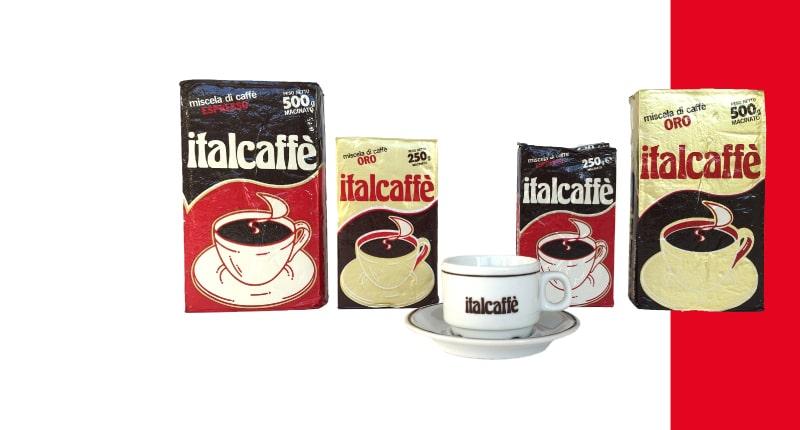 Miscele_caffè