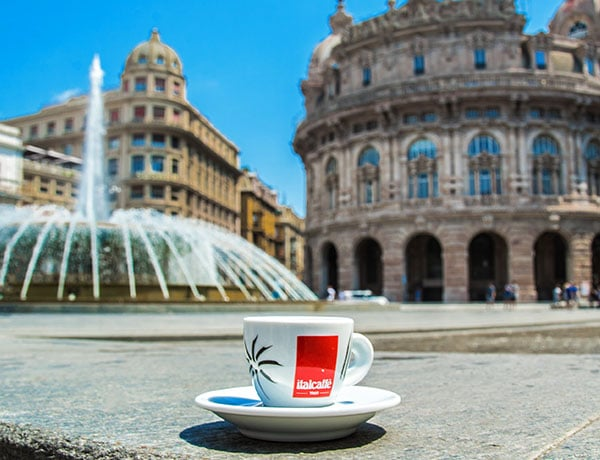 tazzina_caffè_tigullio