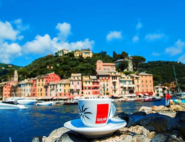 tazzina_caffè_mare_tigullio