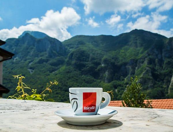 tazzina_caffè_lunigiana
