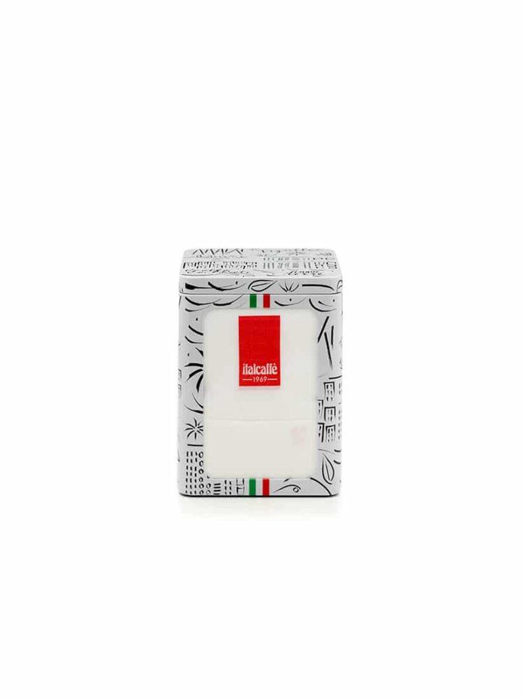 Portatovaglioli Speciality Accessori Italcaffè