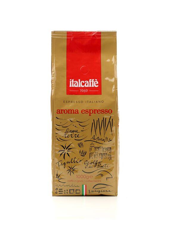 28-aromaespresso
